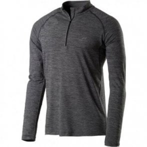 Men's Amon II Half Zip