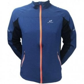 Men's Jaidar II Running Jacket