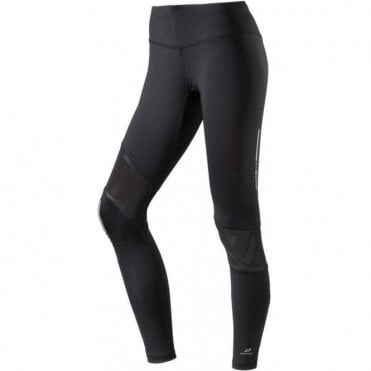 Women's Canela Long Leggings
