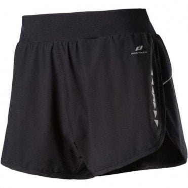 Women's Isabel III Shorts