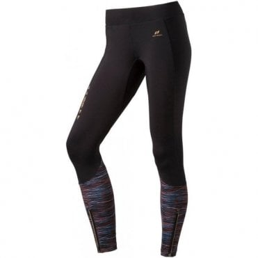 Women's Rimina IV Legging