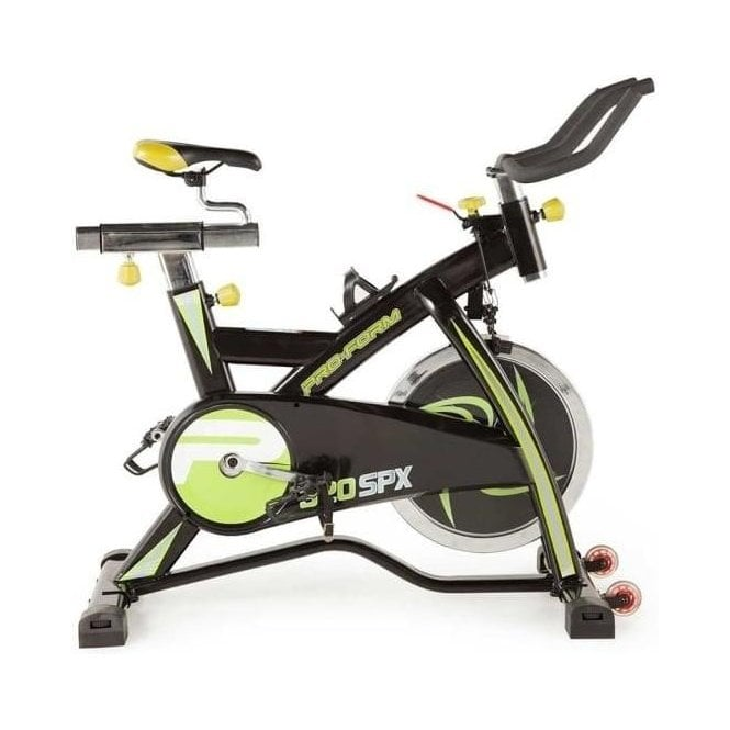 Proform 320 SPX Exercise Bike