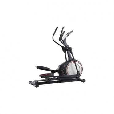 Edurance 420E Elliptical Cross Trainer