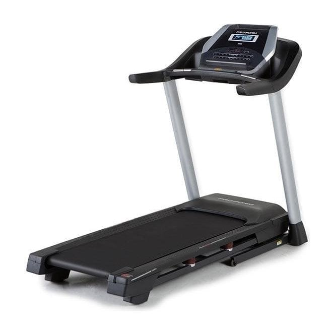 Proform Endurance M7 Folding Treadmill