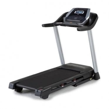 Endurance M7 Folding Treadmill