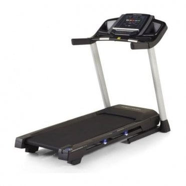Endurance S7 Treadmill