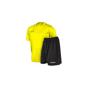 Prostar Fasano Training Kit Yellow/Black