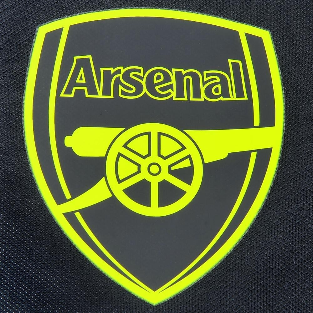 Puma Arsenal 3rd Jersey | Arsenal Football Shirts ...