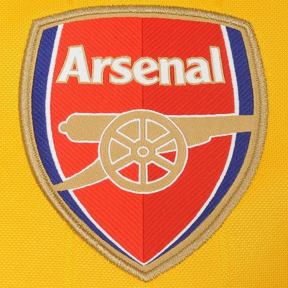 Arsenal Away Jersey | Arsenal Away Kits | Sports Shop Online