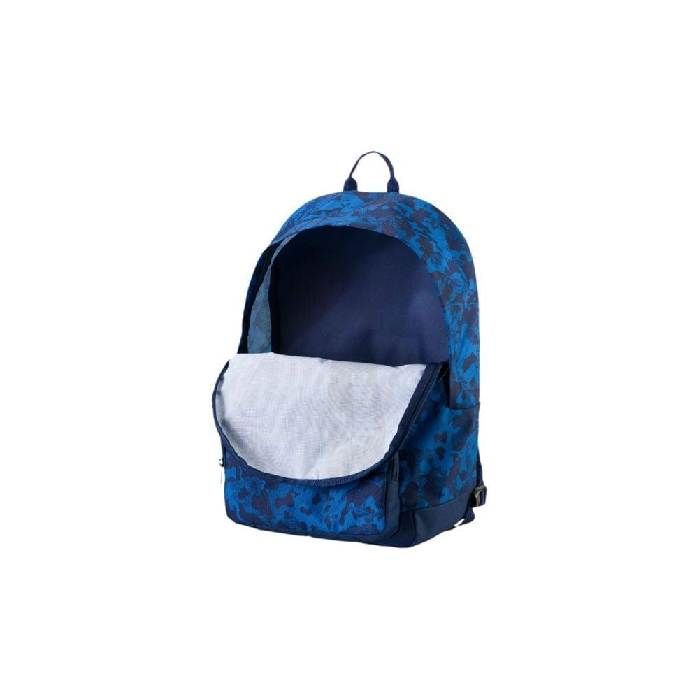 puma core style backpack puma school bags