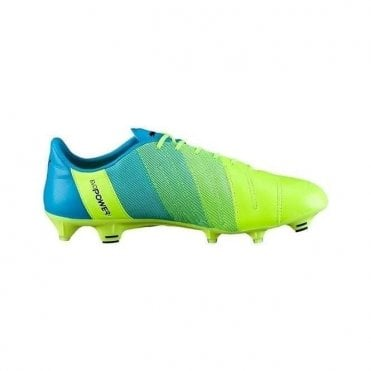 EvoPower 1.3 FG BOOT