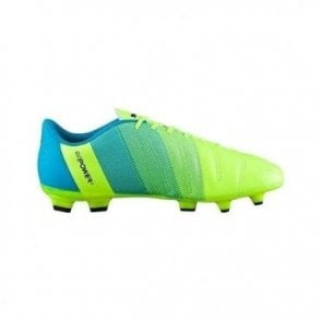 evoPOWER 4.3 FG BOOT