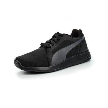 EVOTRAINER M SHOE BLACK