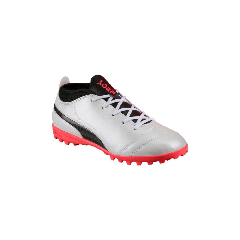 PUMA ONE 17.4 TT | Kids Turf Boots