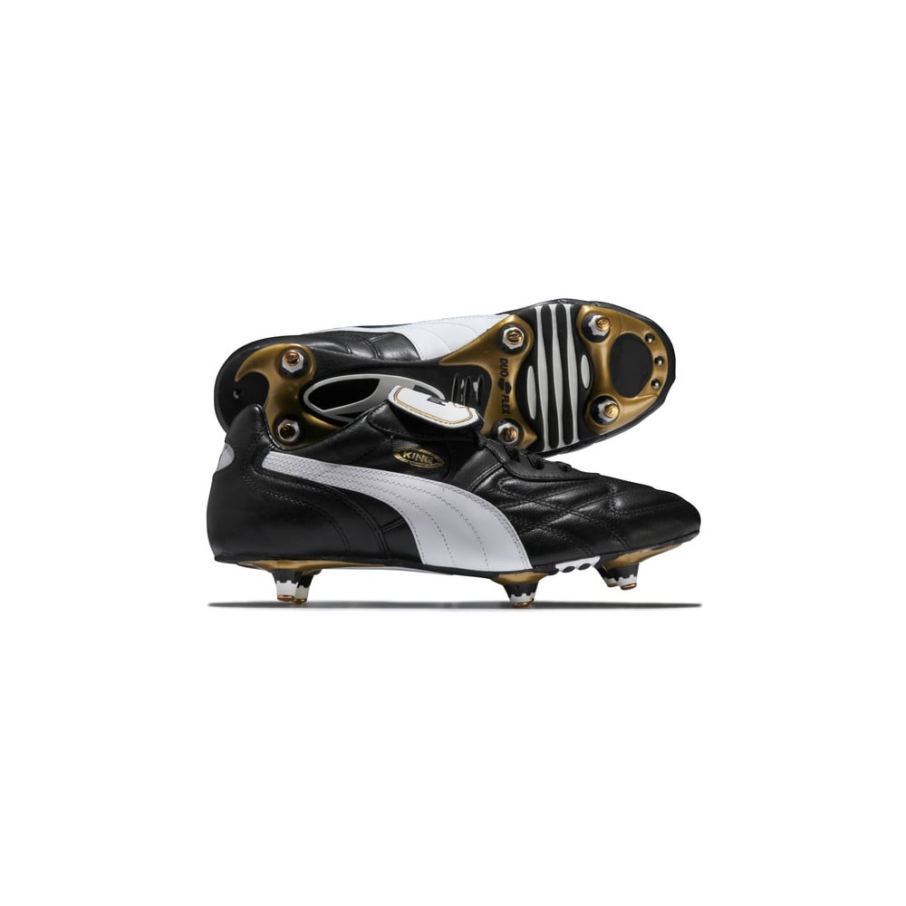 ff7a6573a Puma King Pro Football Boots From €84.99