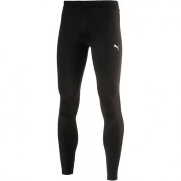 Men's Core-Run Long Tight