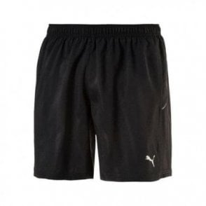 Men's Core Run Shorts