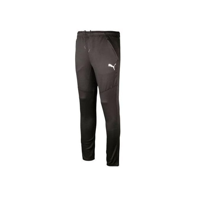 Puma Men's ftbINXT Training Pant