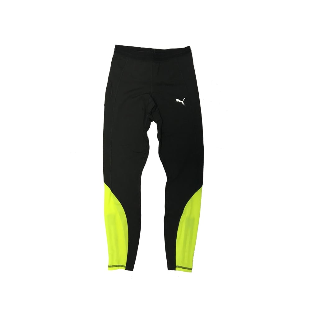 564dcee684f Mens Speed Long Running Tight