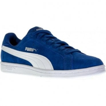 Puma Smash Fun SD