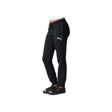Womans Urban Sport Sweatpants