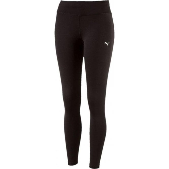 Puma Women's Core-Run Tight