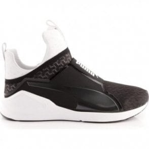 Women's Fierce Core Training Shoes