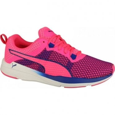 Womens Pulse IGNITE XT