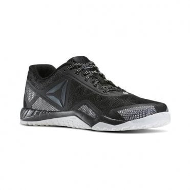 ROS WORKOUT TR 2.0 W SHOE