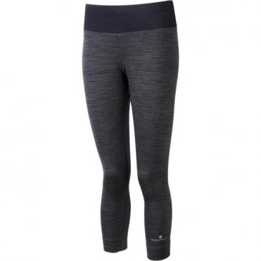 Women's Momentum Victory Crop Tight
