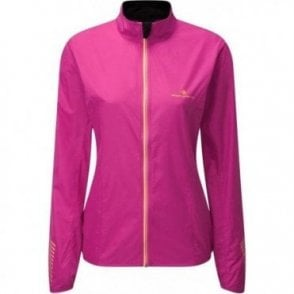 Women's Stride Windspeed Jacket