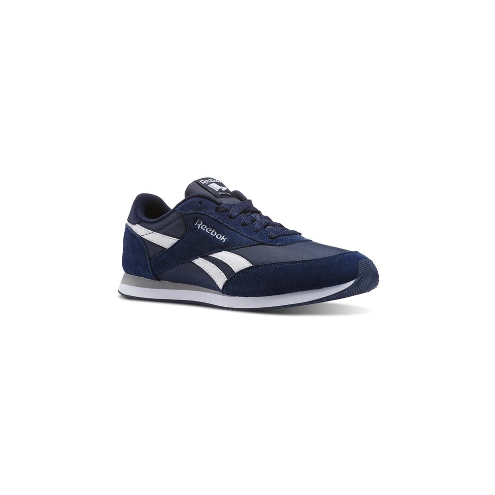 bfd56567a3a4c Reebok Royal Classic Jogger Shoe