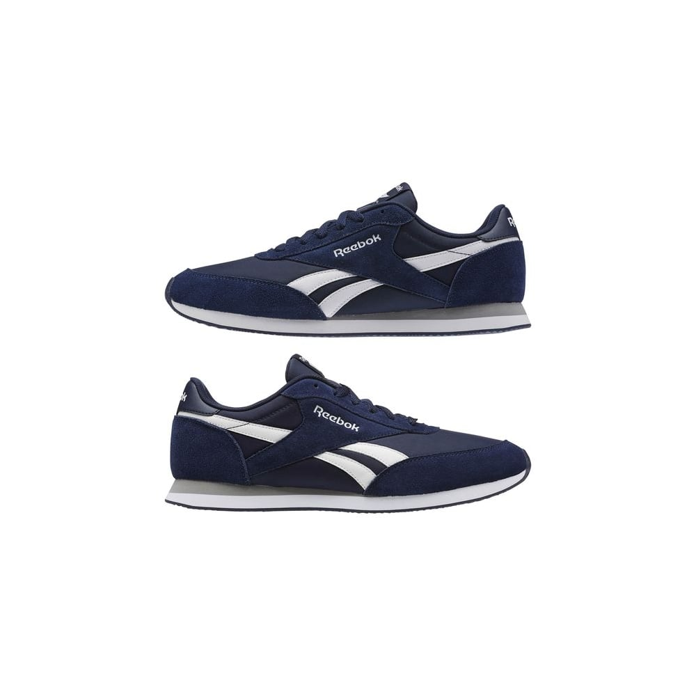 b8da8232b3a38 Reebok Royal Classic Jogger Shoe