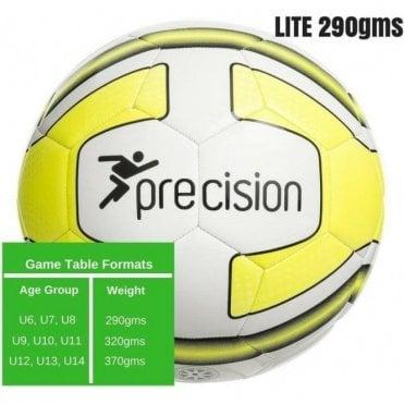Buy Soccer Gaa Training Match Footballs