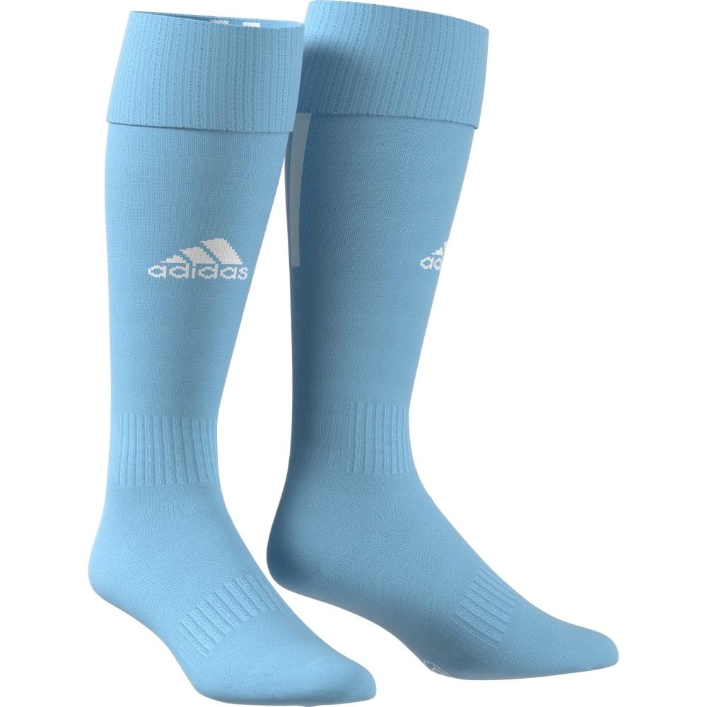 7c447a3c6 adidas Santos Sock 18 | adidas Teamwear