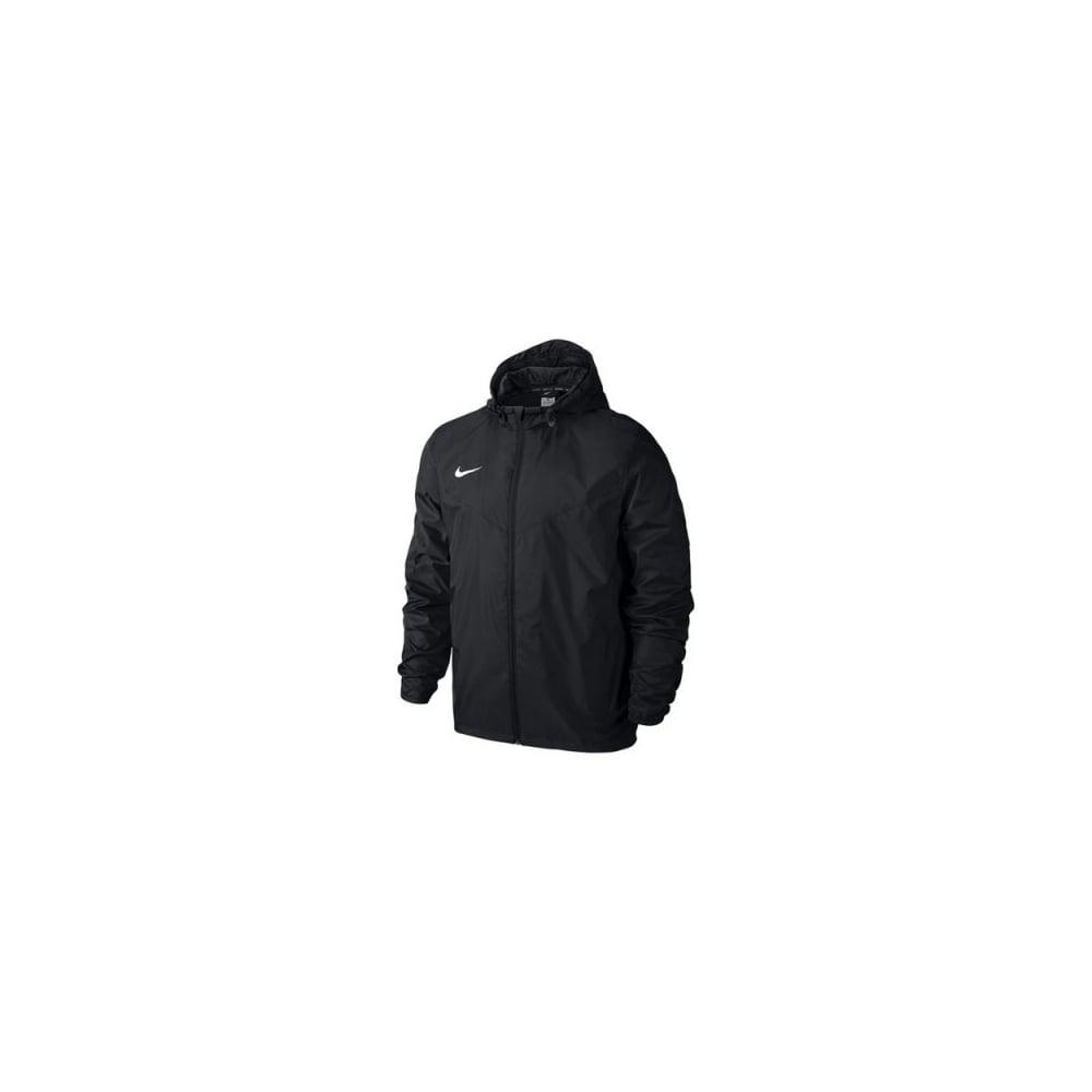 b6d33d5a156e Nike Sideline Rain Jacket