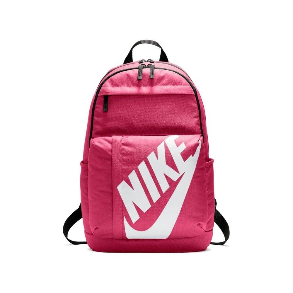 51d04767131ec Nike Sportswear Elemental School Bag