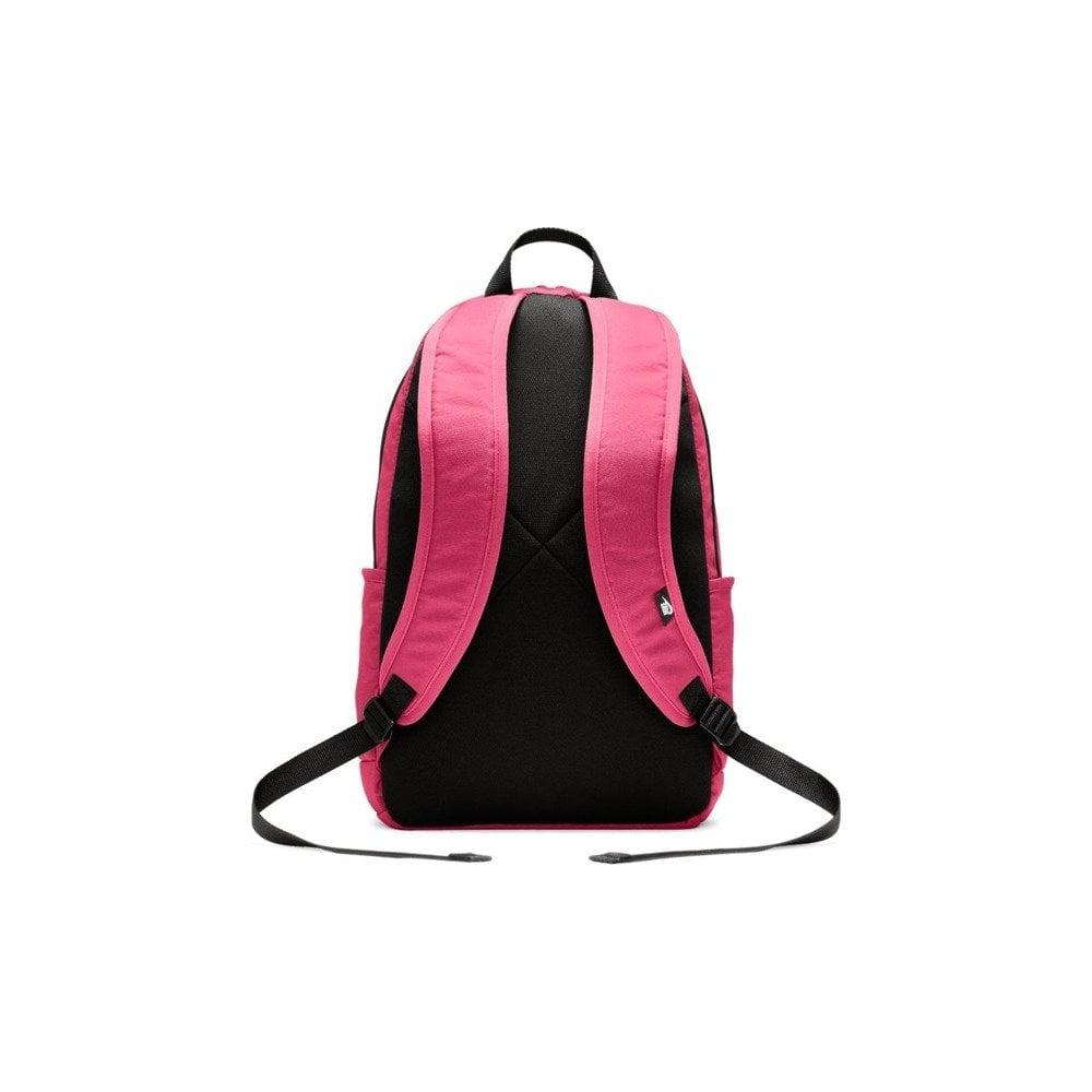 25977c87d106 Sports Direct School Bags Nike