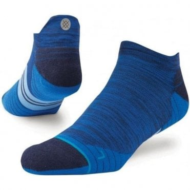 Men's Uncommon Solids Tab Blue
