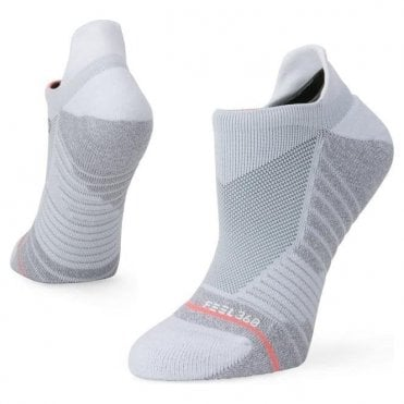 Women's Isotonic Tab Running Sock