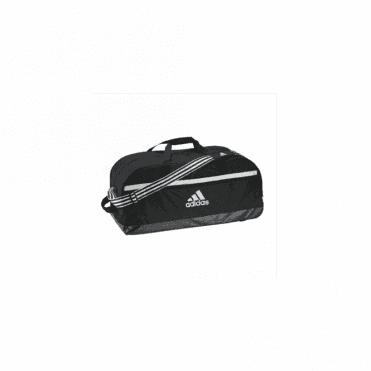 175da4673c Standalone Roller Bag