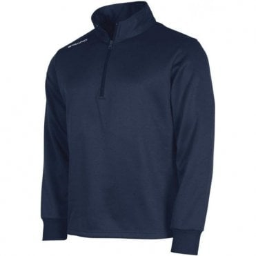 Field Quarter Zip (PRICE BASED ON MIN BUY OF 6 PIECES)