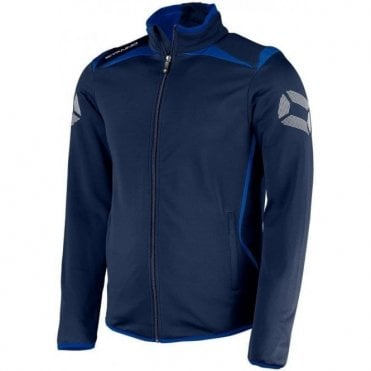 Forza Full Zip Jacket (PRICE BASED ON MIN BUY OF 6 PIECES)