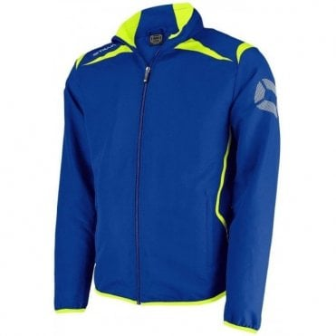 Forza Micro Jacket (PRICE BASED ON MIN BUY OF 6 PIECES)