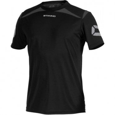 Forza SS Training Jersey (PRICE BASED ON MIN BUY OF 6 PIECES)