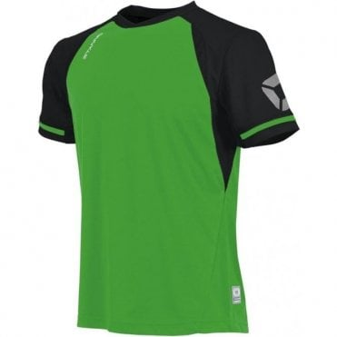 Liga SS Jersey (PRICE BASED ON MIN BUY OF 6 PIECES)