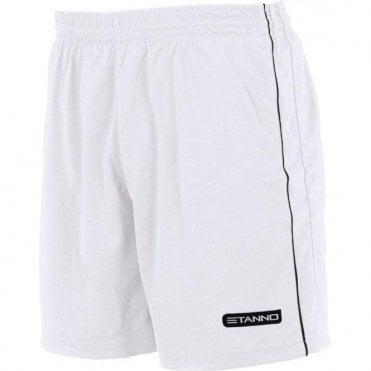 Match Shorts (PRICE BASED ON MIN BUY OF 6 PIECES)