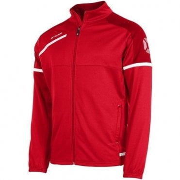Prestige Full Zip Jacket (PRICE BASED ON MIN BUY OF 6 PIECES)
