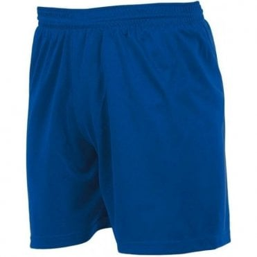 Universal Shorts (PRICE BASED ON MIN BUY OF 6 PIECES)