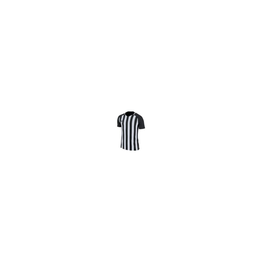 4de9a900c Nike Striped Division III SS Jersey